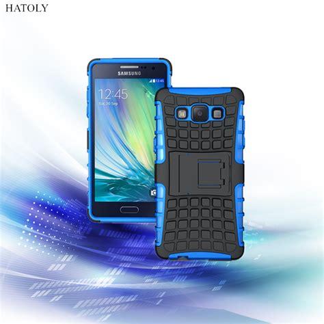 Rugged Armor Hybrid Lenovo A6010 Plus טלפון מקרים פשוט לקנות באלי אקספרס בעברית זיפי