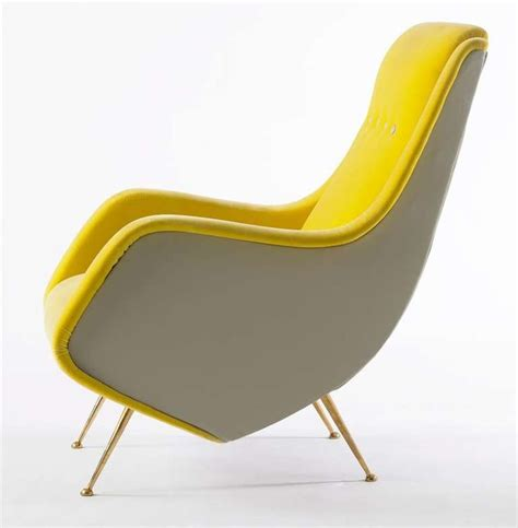 yellow armchair best 25 yellow armchair ideas on pinterest yellow sofa design yellow chairs and