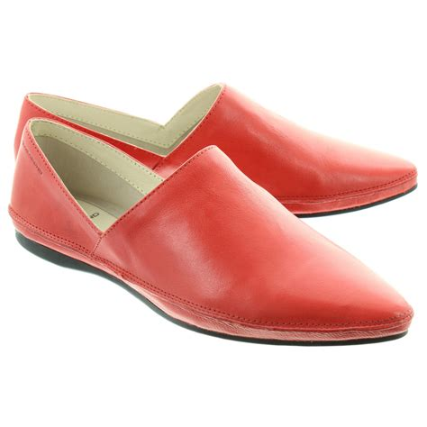 images of flat shoes vagabond 4313 flat shoes in in