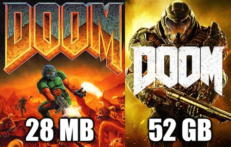 Doom Meme - game on 39 photos thechive