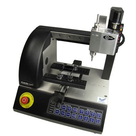 tag engraving machine gem tx5 engraving machine the gem tx5 with a flat engraving area of 160 x 75mm with se