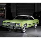 Caprice Convertible Donk For Sale  Autos Post