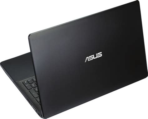 Asus Quadcore Laptop asus x552ea sx006d laptop apu a4 4gb 500gb