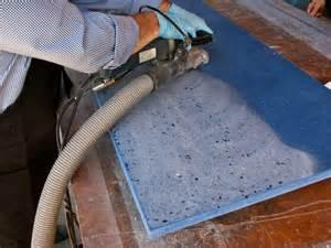 3 day concrete countertop cheng concrete exchange