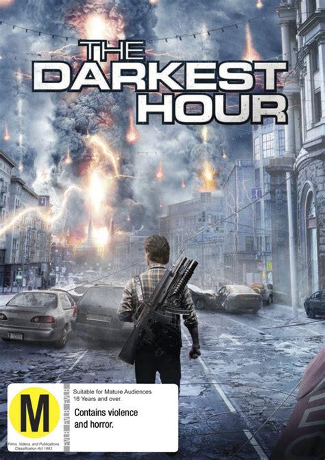 darkest hour usa release date the darkest hour dvd buy now at mighty ape nz