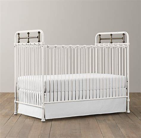 17 best images about gemma s nursery ideas on