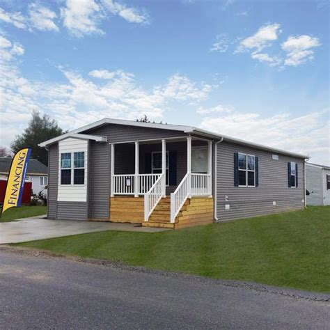 mobile home for sale in lewes de id 700255