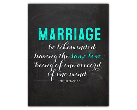 Scriptures For Couples Getting Married Dogs Cuteness