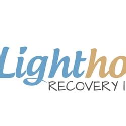 Recovery Institute Of South Florida Detox by Lighthouse Recovery Institute Counseling Mental Health