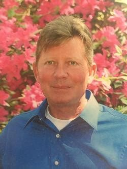 theron starnes jr obituary natchitoches louisiana