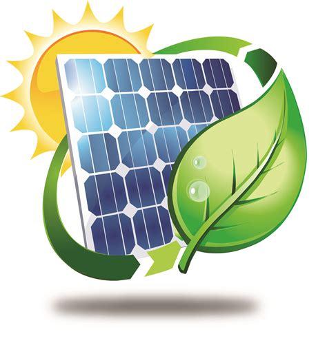 why solar guardian solar