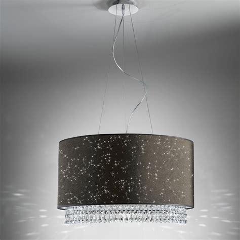 illuminazione sospensione design ojeh net ladari per cucina moderna