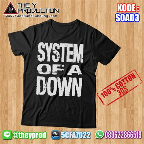 Andst Kaos Band Bring Me The Horizon 2 Bmth Big Size Xxxl Xx kaos band kaos satuan kaos custom sistem of a down soad3 jual kaos band kaos satuan custom