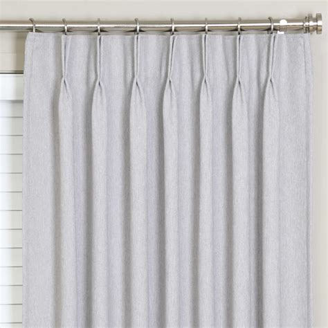 pinch pleat curtains buy lincoln room darkening pinch pleat curtains curtain