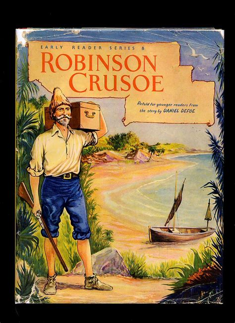 robinson crusoe books daniel defoe hq pictures just look it
