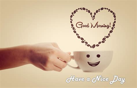 imagenes de good morning my life good morning messages quotes wishes images newsread in