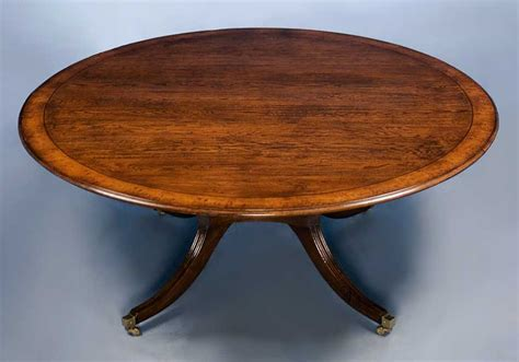 6ft round dining table how to choose wood types in english antique furniture