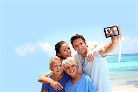 imagenes vacaciones con la familia noticias las nereidas las nereidas