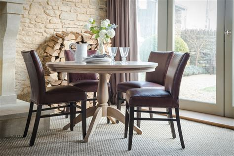 neptune henley dining table dining tables