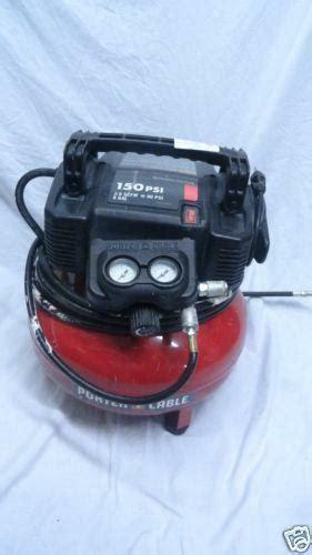 air compressor model ebay