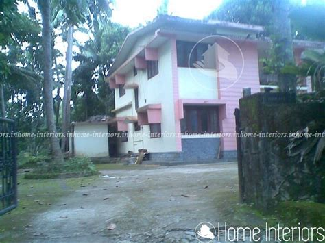 1700 square 4 bhk contemporary renovation home design 2133 square 4 bhk contemporary renovation home design