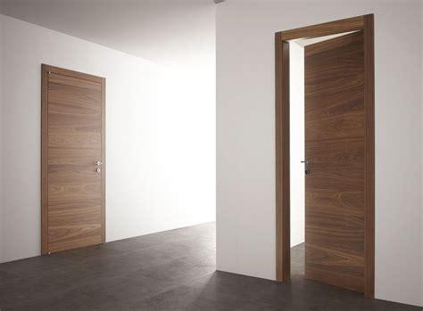 porte interne vetro e legno emejing porte interne con vetro photos acrylicgiftware