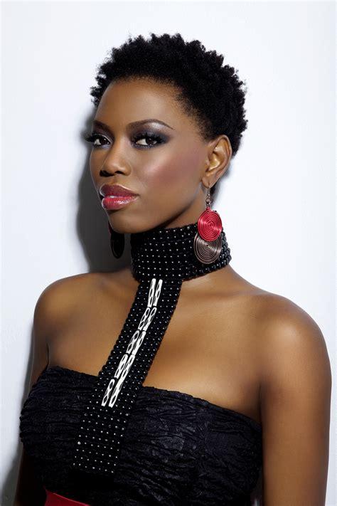 lira singer south africa lira africanhairblog