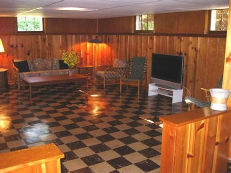 basement pine knotty pine upload photos of your knotty pine rooms