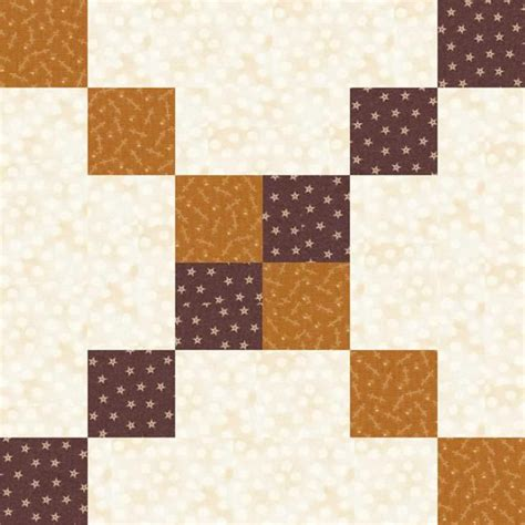 10 Inch Quilt Blocks Free by 426 Best Images About 10 12 Inch Squares On