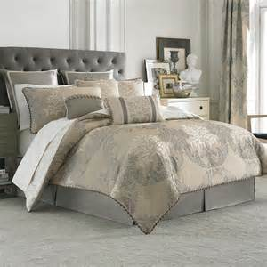 modern california king comforter sets bedding sets size