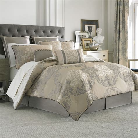 Bedroom Comforter California King Bed Comforter Sets Bringing Refinement In