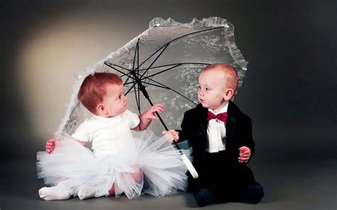 wallpaper cute girl and boy cute and lovely baby pictures free download