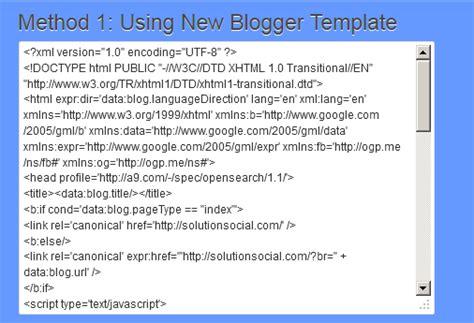 redirect blogger url s to wordpress