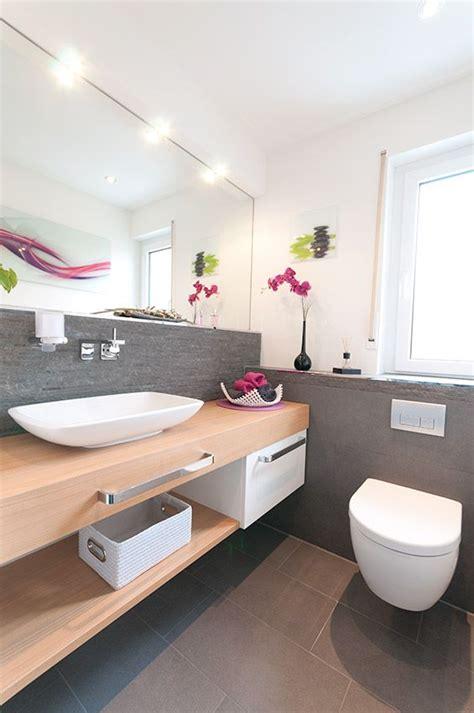 toilette mit bd roeck haustechnik ein edles g 228 ste wc in wolkersdorf