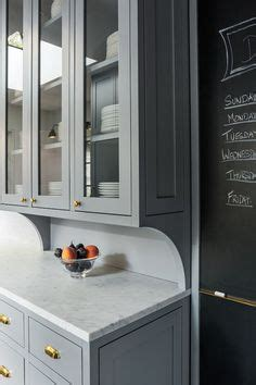Kitchen Counter End Caps 1000 Ideas About Carrara Marble Kitchen On