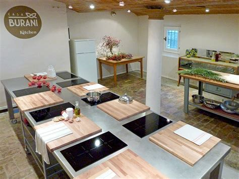 kitchen design classes cooking classes near parma and modena delicious italy