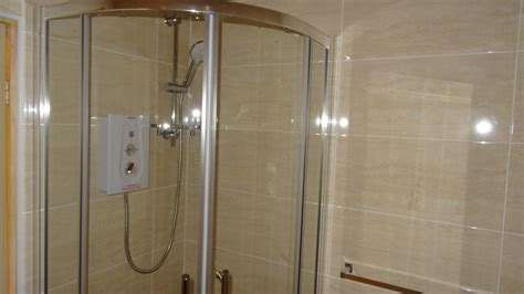 bathtub shower converter bathtub to shower conversion