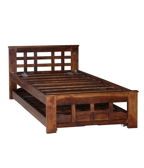 indian wooden bed designs with price bedroom inspiration
