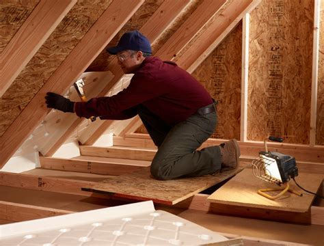 56 Attic Venting Options, Pinterest The Worlds Catalog Of