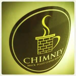 chimney coffee house review chimney brick toast coffee house by kookkai kook painaidii com