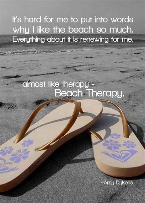 Therapy Fridays In This Saturday The Best From Around The Blogesphere This Week Second City Style Fashion by 99 Best Images About Quotes 2014 On