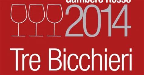 i 3 bicchieri i 3 bicchieri piemonte 2014 gambero rosso intravino