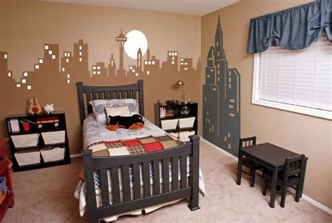 new york themed bedroom decor 38 best images about boys new room on pinterest wall