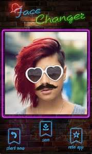 Download funny face changer for android appszoom