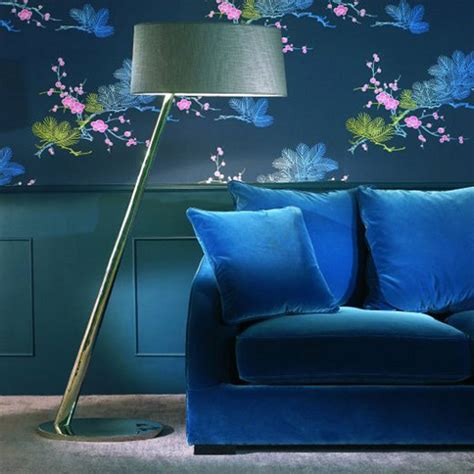 interesting color combinations interesting color scheme tips interiorholic com