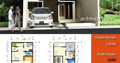 desain kamar mandi 1 5x1 5 meter desain rumah minimalis 2 lantai desain rumah lebar 7 meter
