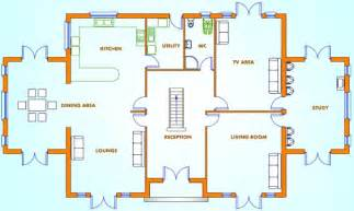 Home Design Pdf Download House Plans And Design House Plans Ireland And Uk