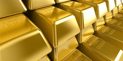 come comprare oro in tre modi efficaci per investire in oro segreti bancari