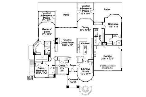 prairie style home floor plans prairie style house plans metolius 30 746 associated
