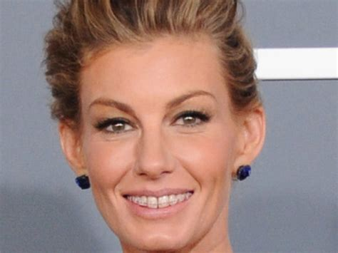 faith hill short hair 2015 faith hill short hair 2015 hairstylegalleries com